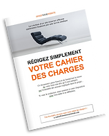 cahier des charges - brochure.png