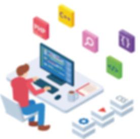 ID-Informatique-Développement-sur-mesure