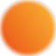 Rond-orange.png