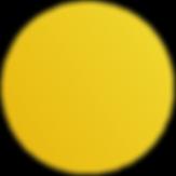 Rond-jaune.png