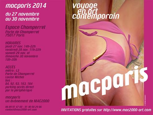 Raoul-Scipioni-Guenancia-Mac Paris 2014