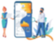 ID-Informatique-Logiciel-Web-Application