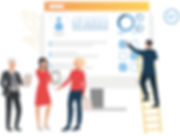 ID-Informatique-Solutions-décisionelles.