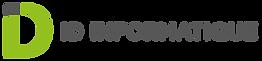 Logo couleur-DEF-80-80.png