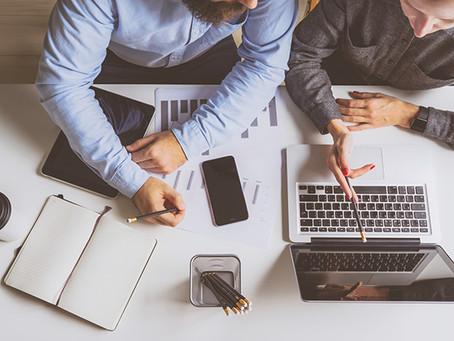 Création d'un site internet : comment faire un bon brief ?