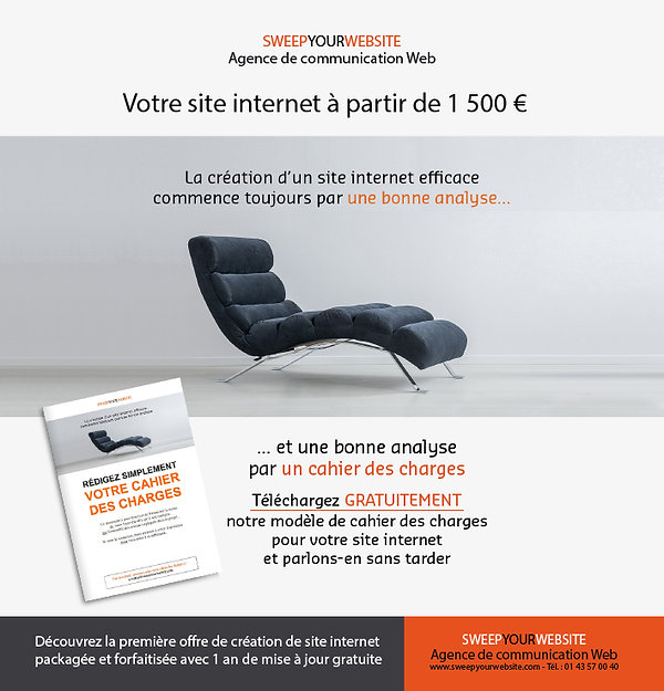 cahier des charges-annonce.jpg