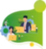 ID-Informatique-Intégration_de_Solutions