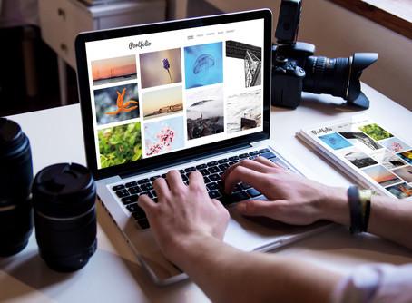 Images et droits d'utilisation : comment s'y retrouver ?