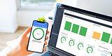 Key-benefits-of-Mobile-App-Based-Perform