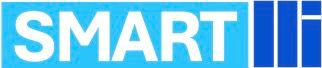 Smartlli Logo.jpg