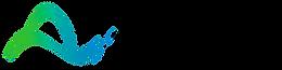 ahlanto logo.png