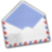 kisspng-blue-brand-material-airmail-stam