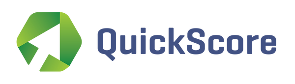 QuickScore.PNG