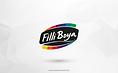 ffilli boyyaa.png