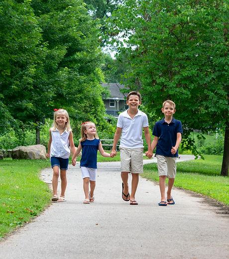 Family-July2019-0998.jpg