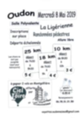 Ligérienne_2019_flyer.jpg