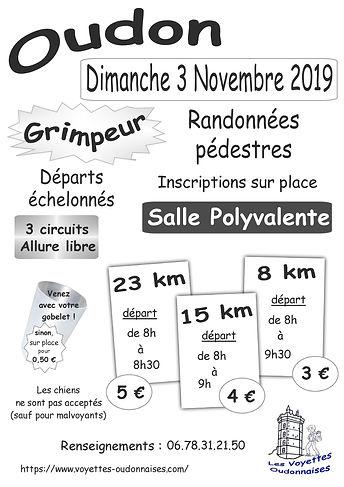 Grimpeur 2019.jpg