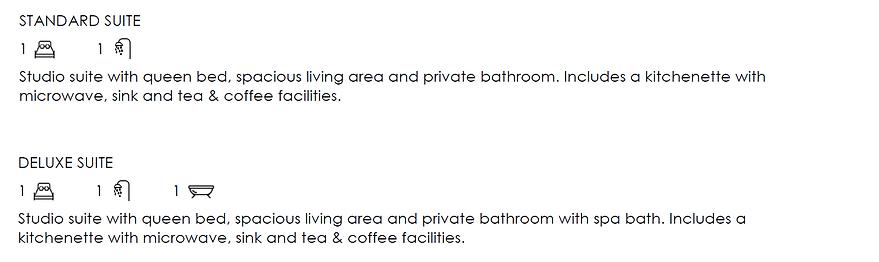 suites details.PNG