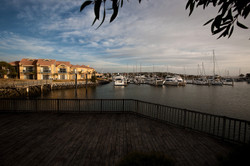 Waterfront Apartments Port Lincoln