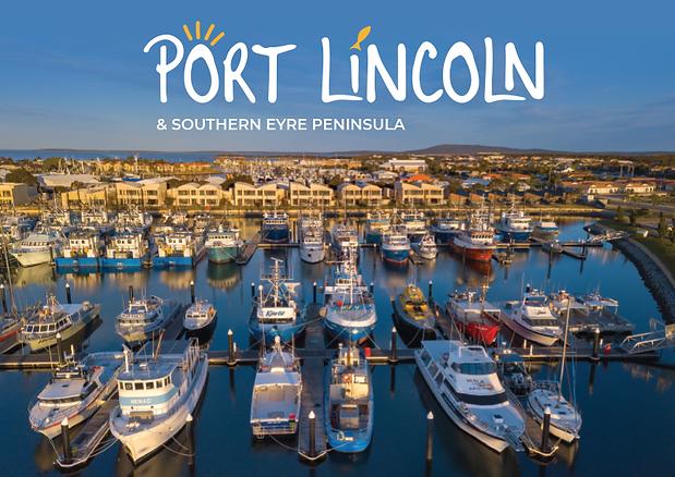 Cover-2021-Port Lincoln-Visitor-Guide-La