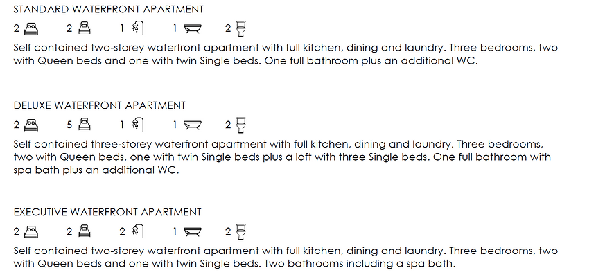 apartments details.PNG