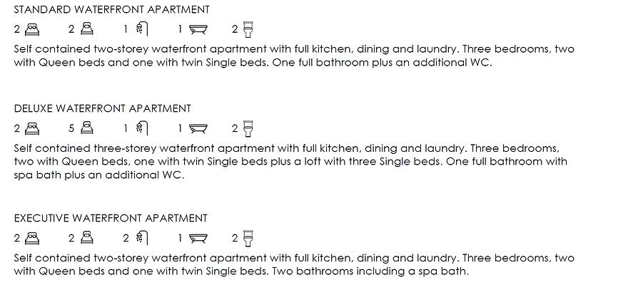 apartments details.PNG
