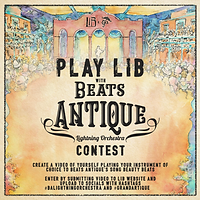 Beats-Antique-Contest-600x600.png