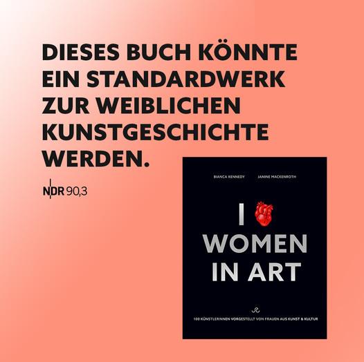 NDR – Interview am