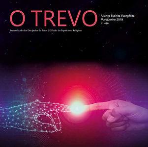 O TREVO Maio-Junho_edited.jpg