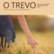 O TREVO JAN-FEV.PNG