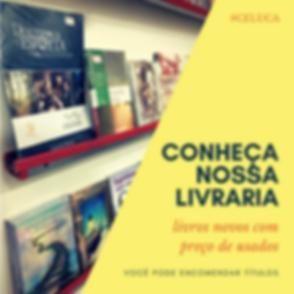 LIVRARIA.png
