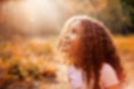 is_praying_child_600.jpg