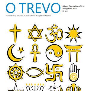 O TREVO Marco-Abril_edited.jpg