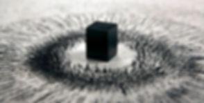 magnetismo_depressão_tratamento.jpg