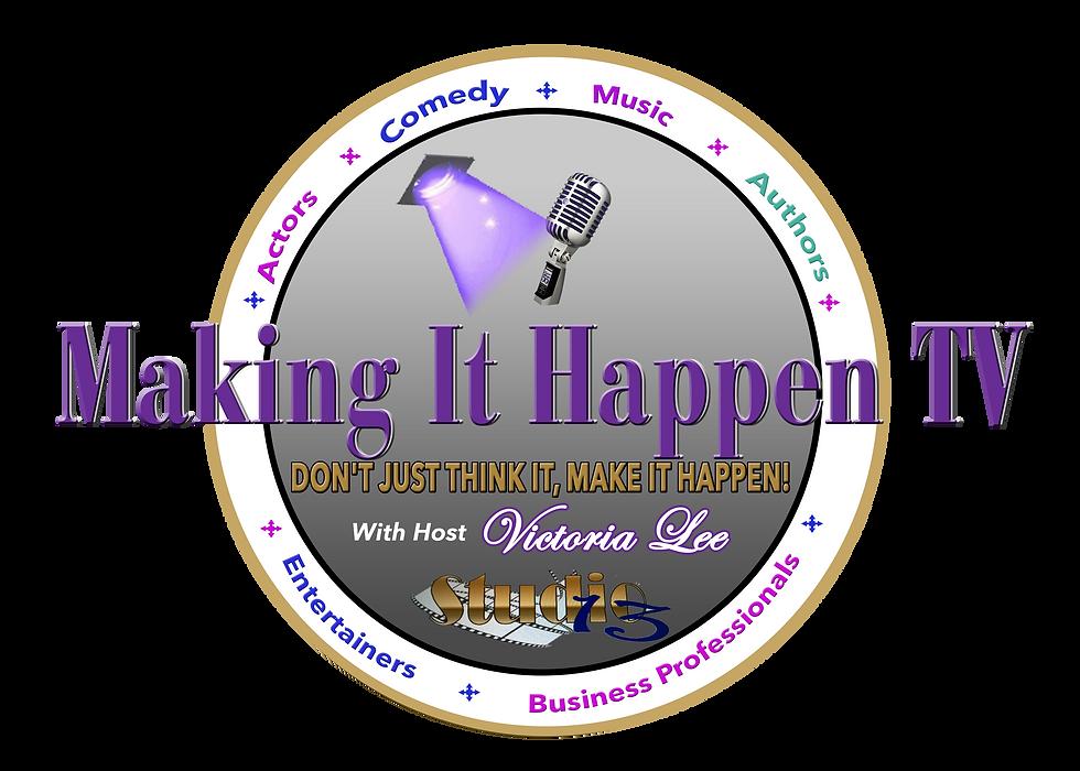 Make_it_Happen_Logo.png