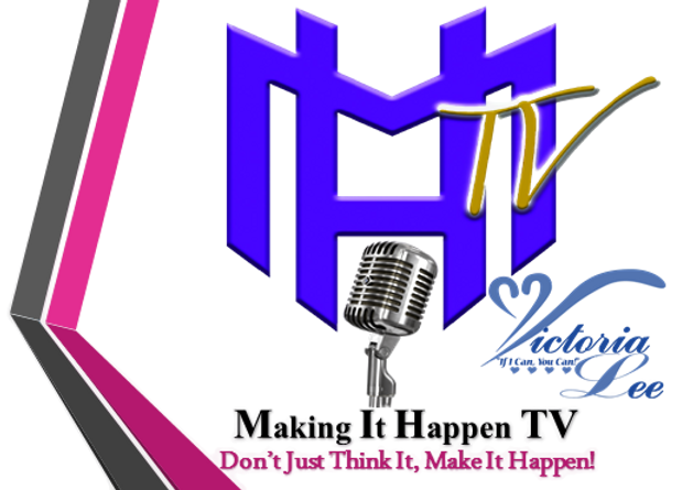 Logo__mic__blue_name-removebg-preview.pn