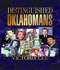 Distinguished Oklahomans reduced.jpg