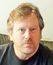 Don Kaufman Aug. 2016 (2).png