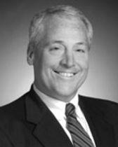 bill-lafortune-2002-2006.jpg