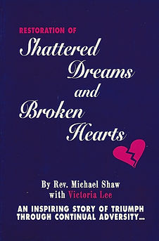 Shattered Dreams.jpg