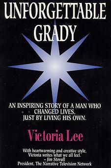 Unforgettable Grady cover.jpg