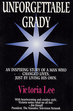 Unforgettable Grady cover.jpg