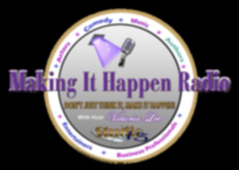 Make_it_Happen_Radio.png