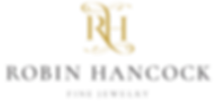 FINAL-robin-hancock-jewlery_logo_color-v