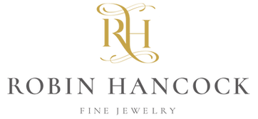 FINAL-robin-hancock-jewlery_logo_color-v