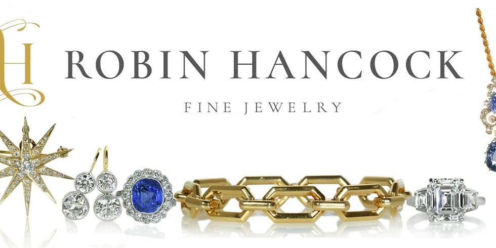 Jewelry Buying Event