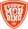 Stoppt_Mobbing_Logo_RGB.jpg