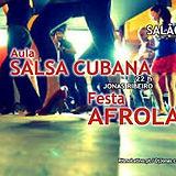 WsSALSAcubana7mar20.jpg