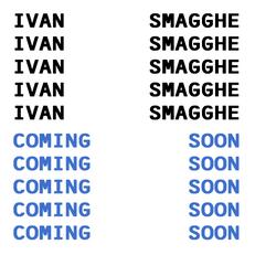 IVANSMAGGHE.png