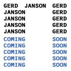 GERDJANSON.png